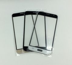 For Samsung Galaxy J3 2016 J320F J320 Front Outer Glass Top Lens Touch Screen Panel Replacement white/black/gold