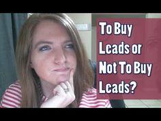 #buyleads #mlmleads #businessleads #networkmarketing