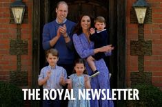 Kate Middleton's exes - university dating, millionaire boyfriend and first love - Mirror Online Kate Middleton College, London Nightclubs, College Boyfriend, Play Hard To Get, Camilla Parker Bowles, Royal Life, Downey Junior, Her World, Children Images
