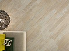 Revestimiento de pared/suelo de gres porcelánico imitación madera LEGNI HIGH-TECH| Rovere Corda Colección High-tech Woods by ARIOSTEA