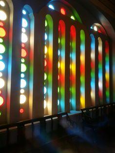 Cunda ,Ayvalık Rahmi Koç Müzesi