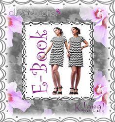 allerlieblichst bloggt.......: ♥alle Klaras! ♥