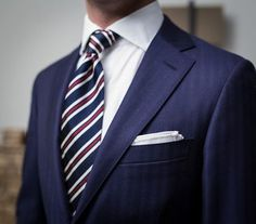 Rincón de Caballerospaulluxsartoria#wiwt #lookbook #apparel #mnswr #menswear #igfashion #guyswithstyle #mensfashionpost #fashion #mensfashion #gentleman #gentlemen #gentlemanstyle #ootdmen #lookoftheday #ootd #bespoke #picoftheday #amazing #bestoftheday #igdaily #beautiful #style #gent