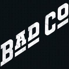 BAD COMPANY - BAD COMPANY In 1974 verscheen het debuutalbum Bad Company. In een klap werd de bandnaam door de muziekpers met hoofdletters geschreven want de singles Can't Get Enough en Movin' On werden wereldwijde hits. En naast die hitsingles staat er met de titelsong nog een hardrock klassieker op Bad Company. De nieuwe DeLuxe editie is voorbeeldig geremasterd en heeft een bonus CD met niet eerder uitgebracht materiaal zoals alternatieve versies en demo's plus de b-kantjes van de singles.