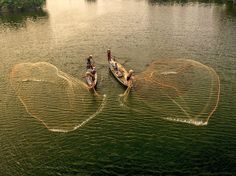 fishermen-nets.jpg (990×742)