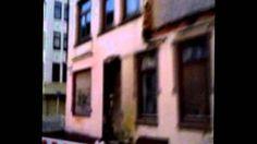 Bremerhaven Lehe Ghetto - YouTube -   ▼✂  20160411