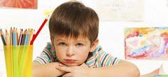 Muchos padres, tras un tiempo observando el comportamiento de su hijo y reconociendo síntomas que pueden esconder un Trastorno de Aprendizaje (TA), empiezan a sospechar de su existencia. Cuando esto sucede, una de sus principales dudas es qué hacer a continuación para diagnosticar a su hijo y poder ayudarle.