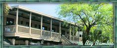 Big Bamboo Cafe   Hilton Head Island Restaurant & Live Music Venue