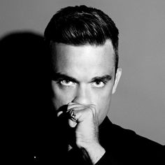 Legendary British singer, Robbie Williams is expected give a concert in Tel Aviv, Israel in September Originally rising to fame as part of boy-band, Stoke On Trent, Robbie Williams Take That, Rock Music, My Music, Top 10 Actors, Jamie Cullum, William Black, Gary Barlow, Clive Owen