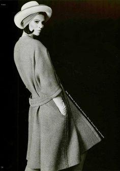 1964 Gres