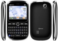 Low Price Mobiles : http://goarticles.com/article/Mobiles-Phone-Within-Affordable-Range-Serves-Everyone-Desires/8560910/