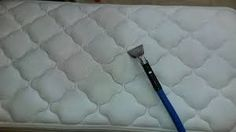 Lite cleaners northriding best carpet cleaning company | Johannesburg Commercial Cleaning Company