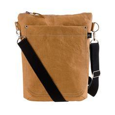 251d47d03b PENTABACKPACK - batoh a taška v jednom