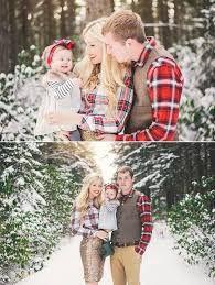 Resultado de imagen para newborn christmas photo family
