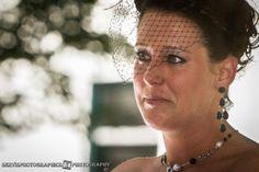 "Bride at ""Billie Creek Village"" Wedding Photos, Pearl Earrings, Weddings, Bride, Fashion, Marriage Pictures, Wedding Bride, Moda, Pearl Studs"