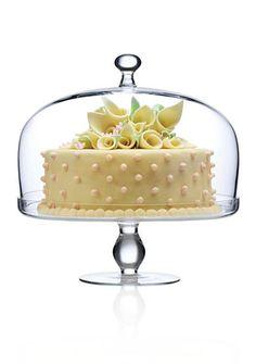 Belk's Top Bridal Registry Gifts   Most popular, Warm and Popular