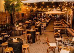 Haka Pub