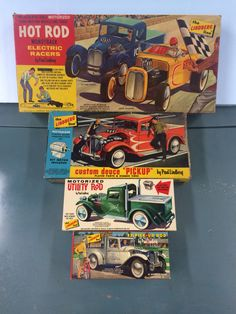All nostalgic retro items are wanted by the-toy-exchange - http://www.cash-for-vintage-toys.co.uk/