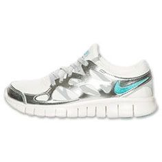 ♥  perfect  nike running shoes , i love .#cheap #nikes