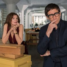 Original Motion Picture Soundtrack (OST) from the psychological thriller film Velvet Buzzsaw The music composed by Marco Beltrami. Velvet Buzzsaw Soundtrack by Marco Beltrami Forrest Gump, Netflix Original Movies, New Netflix Movies, What Is Netflix, John Woo, Netflix Horror, Movies Worth Watching, It Movie Cast, Film Movie