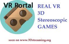 2c719c26a99 21 Best VR images