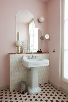 50 best bathroom ideas images in 2019 compact bathroom small rh pinterest com
