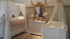 3- terceiro quartinho da série Ideias para quartos de bebês  www.marciarispoli.com.br