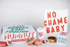 Numnut-Donuts2