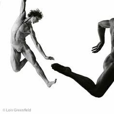Dance Photography: Action Photographer, Action Photographers, Action Photography, Ballet photography, Carlos Guerra, Commercial Photographer...