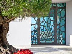 First Class Estate in the hills of Andratx Engel & Völkers Property Details | W-020AVU - ( Spain, Mallorca, Andratx, Port Andratx )