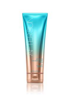 Love Victoria Secret sun/tanning products
