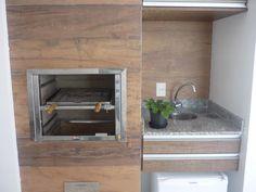 1350907638_448896659_7-churrasqueira-em-apartamento-com-varanda-gourmet-