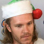 Storyline:  Noah Syndergaard Says He Has 'Never Felt Better' With New Regimen: His 2017 season became a disaster after an April injury to…