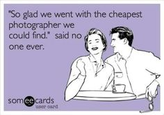 For all my friends who are photographers.