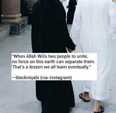 quotes about marriage in islam Muslim Couple Quotes, Muslim Love Quotes, Love In Islam, Muslim Couples, Muslim Sayings, Muslim Brides, Best Islamic Quotes, Beautiful Islamic Quotes, Islamic Inspirational Quotes