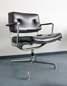 """Eames 
