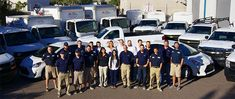 Tips for the Best Water Damage Restoration Practices in Arizona - http://www.rmraz.com/water-damage-restoration-arizona/
