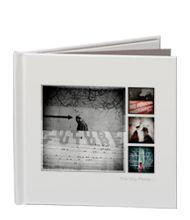 Turn Instagram photos into a book. Instagram Photo Books. | Blurb Idea: cookbook!!! Coupon code SIMPLYBLURB