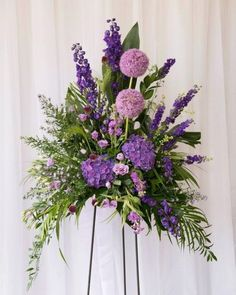 Event flowers 2019 Event flowers The post Event flowers 2019 appeared first on Floral Decor. Funeral Floral Arrangements, Tropical Flower Arrangements, Church Flower Arrangements, Beautiful Flower Arrangements, Grave Flowers, Cemetery Flowers, Church Flowers, Funeral Flowers, Wedding Flowers