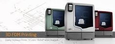 we are providing the best services about 3d printing, 3d printing services canada, Rapid prototyping Vancouver.