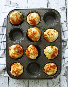 Cheddar Dill Muffins. Hotel makes these and I cannot get enough of them!