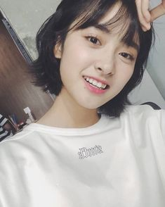 Find images and videos about beauty, white and aesthetic on We Heart It - the app to get lost in what you love. Real Beauty, Asian Beauty, Shan Cai, Meteor Garden 2018, A Love So Beautiful, Best Dramas, Korean Celebrities, Woman Crush, Beautiful Actresses