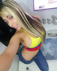 https://www.instagram.com/p/BGiRcOen4cv/?taken-by=mujeresbellascolombia