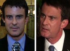 Comment Manuel Valls critiquait le gouvernement Fillon lors de la pénurie de carburant en 2010