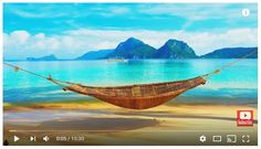 Relaxing Music for Stress Relief and Healing.15 Min. Meditation Music for Positive Energy