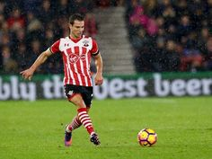 Cedric Soares: 'We must learn from our mistakes' #Southampton #Football
