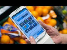 App helpt Tesco drastisch minder voedsel te verspillen - Foodlog