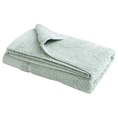 A little luxury everyday! Our Egyptian Cotton Bath Towel is woven from superior Egyptian cotton that provides superb absorbency and longevity. List Of Jobs, Job List, Bath Towels, Bath Mat, Egyptian Cotton Towels, Coastal Bathrooms, Bath Sheets, Sewing Projects, Target