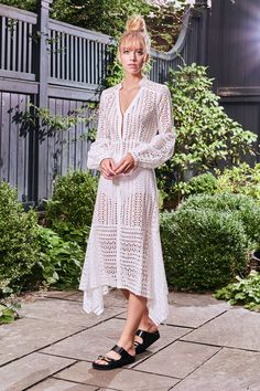 Nanette Lepore Spring 2018 Ready-to-Wear Undefined