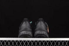 Adidas Nmd R1, Adidas Sneakers, Triple Black, Adidas Originals, Men, Shoes, Fashion, Moda, Zapatos